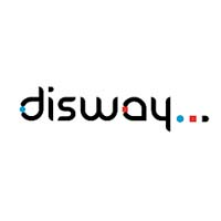 Disway