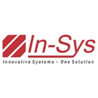 In-Sys