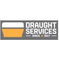 Draught Services