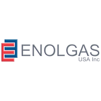 Enolgas USA Inc.