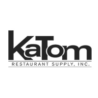 KaTom Restaurant Supply Inc.