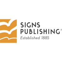 Signs Publishing Company
